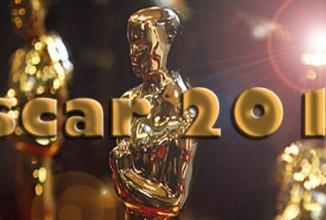 Oscar 2011 – Tippgspiel