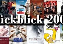 #37: Jahresrückblick 2007 – Ausblick 2008