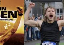 Kinocast #61: Lauf um Dein Leben – Vom Junkie zum Ironman