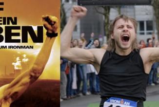 #61: Lauf um Dein Leben – Vom Junkie zum Ironman