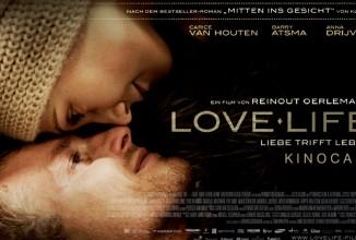 "#223: ""Love Life – Liebe trifft Leben"""