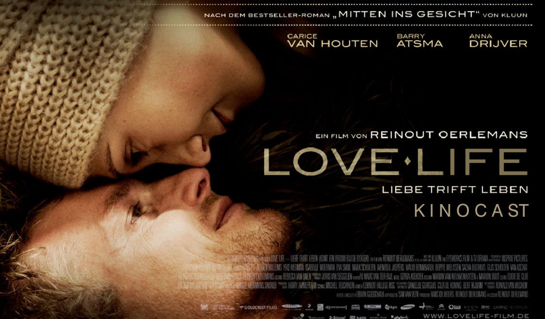 Love-Life---Liebe-trifft-Leben---Kinocast