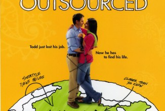 #54: Outsourced