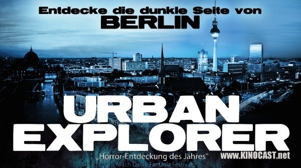 urban-explorer-film-poster
