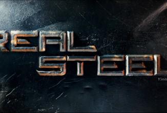 #229: Real Steel
