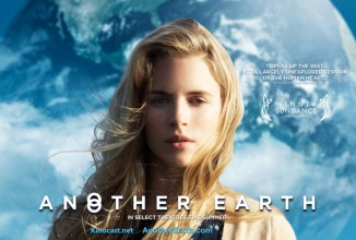 "#227: ""Another Earth"""