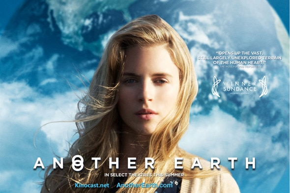 another-earth-film