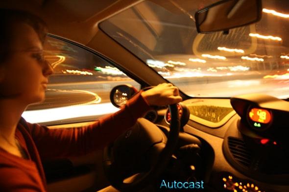 Autocast 01 Renault Twingo