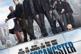 Kinostarts 03.11.2011