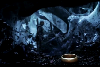 Trailer: Der Hobbit (2012)