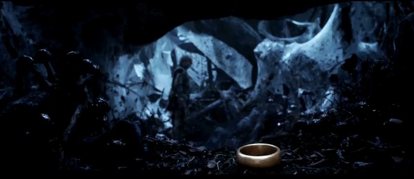 2012-01-07_153107-the-hobbit