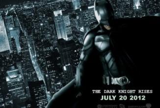 Batman – The Dark Knight /Der dunkle Ritter kehrt zurück