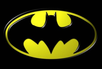 The Dark Knight Rises – Filmposter veröffentlicht