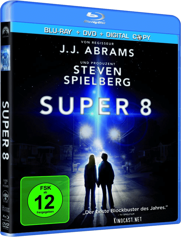 BluRay-Cover-Super8