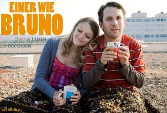 """#239: """"Einer wie Bruno"""""""