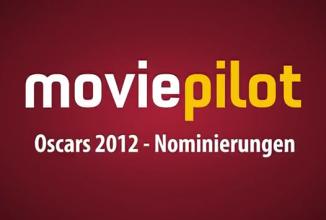 Oscarnominierungen 2012 auf einen Blick