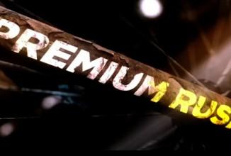 Trailer: Premium Rush