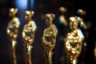 Die Academy Award Oscars 2009