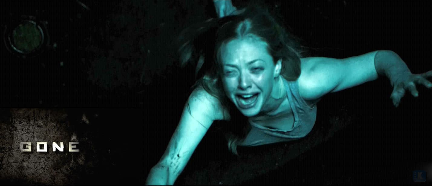 Gone-Film-Amanda-Seyfried-courtesy of splendid / Fox
