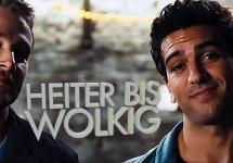 """#260: """"Heiter bis wolkig"""""""