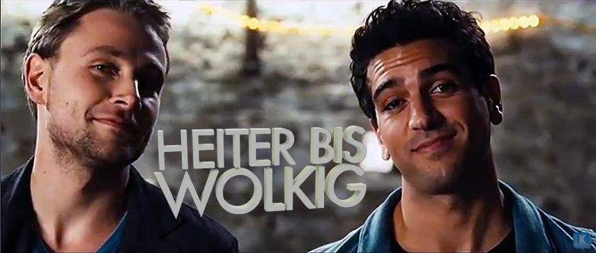 Heiter-bis-wolkig-film