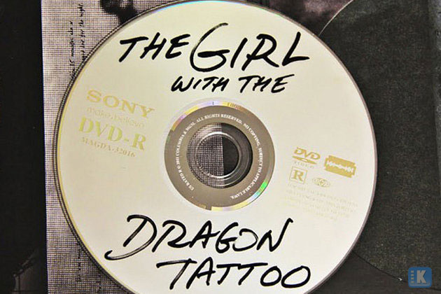 SONY-The-girl-with-the-dragon-tattoo