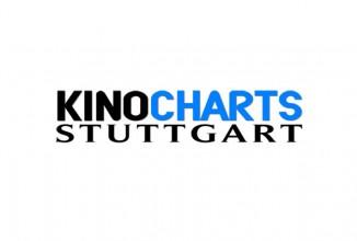 Die Stuttgarter Kinocharts vom 29.11.2015