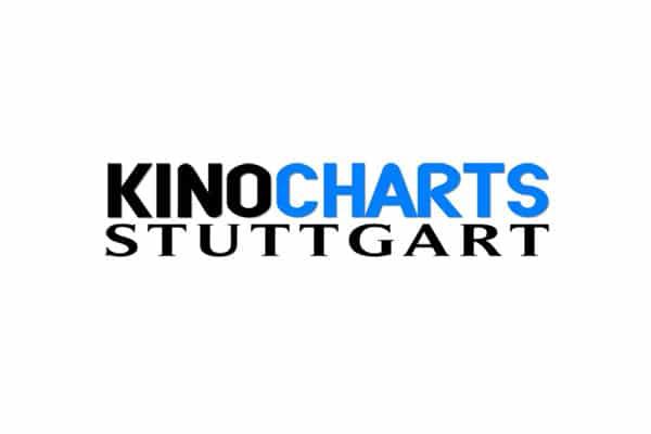 Stuttgart-Kinocharts-600x400x150