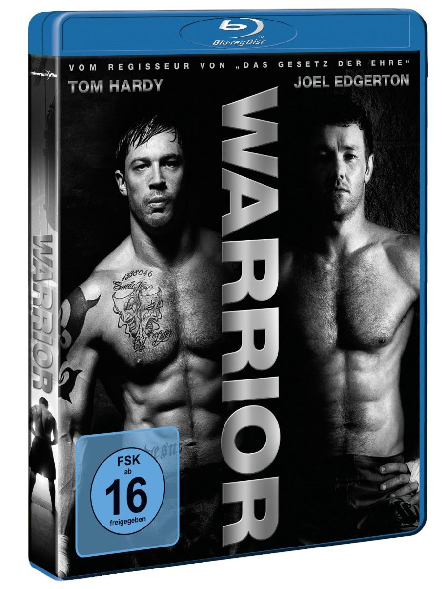 WARRIOR_Blu_ray_Cover.jpg
