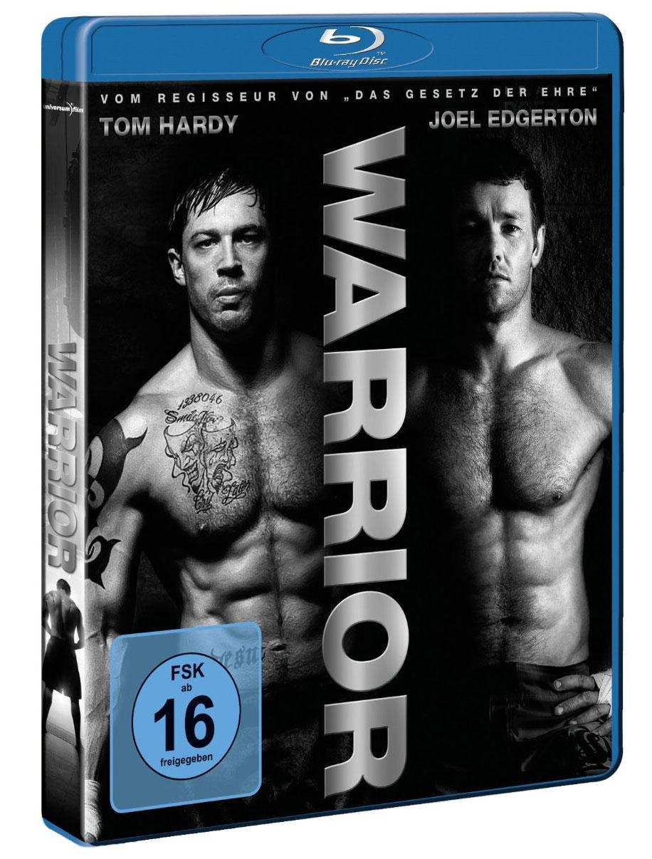 WARRIOR_Blu_ray_Cover.jpg