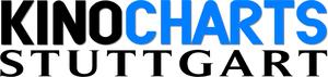 kinocharts stuttgart 300x71 Kinocharts vom 28.09.2014 & Neustarts vom 02.10.2014 Union ufa Tipps stuttgart Starts Premiere Neustarts Kino gloria Film EM Cinemaxx 3D