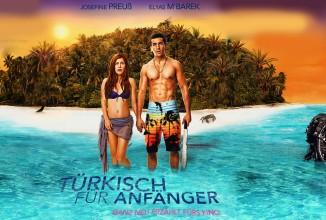 #245 Türkisch für Anfänger