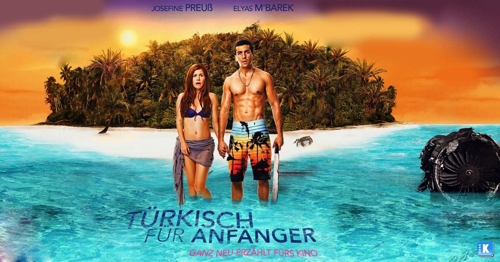 türkisch-für-anfänger-Filmposter