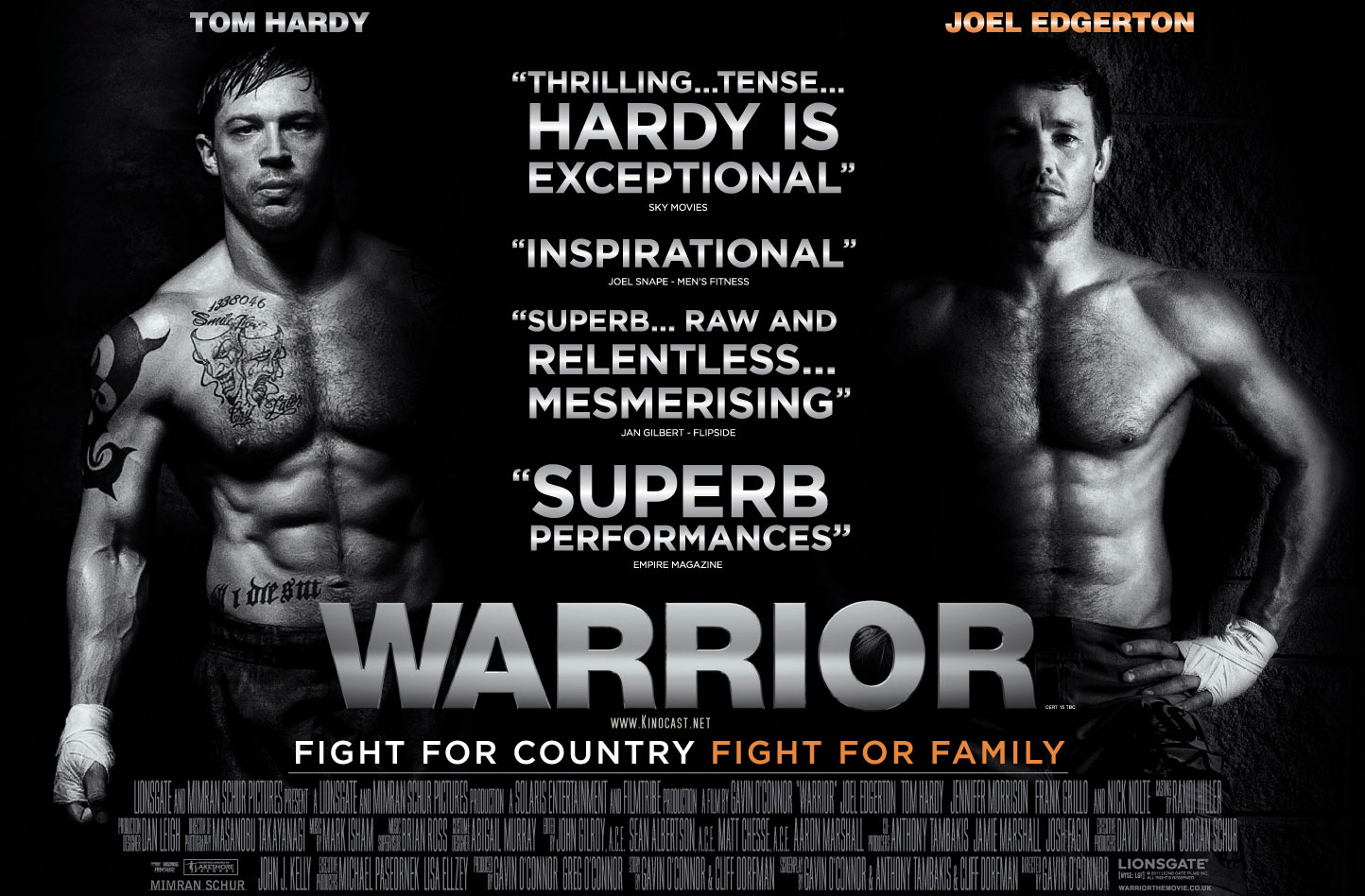 warrior-film-poster-large