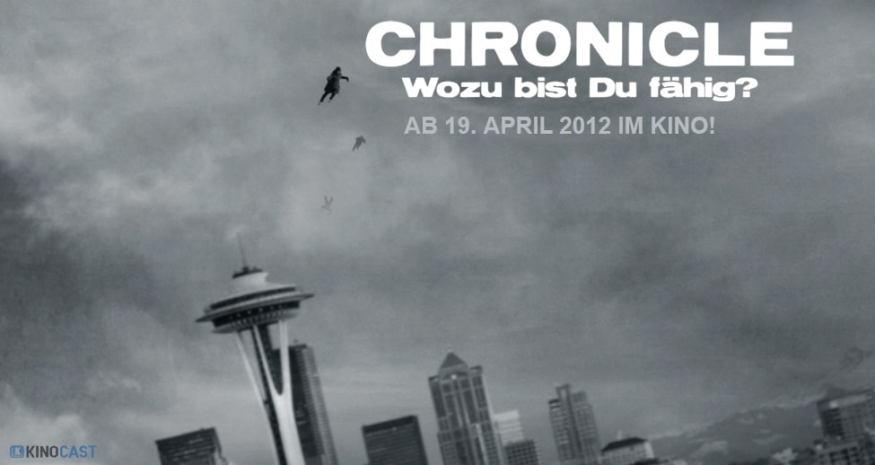 chronicles wozu bist du fähig stream