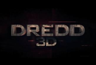 Trailer: DREDD 3D (2012)