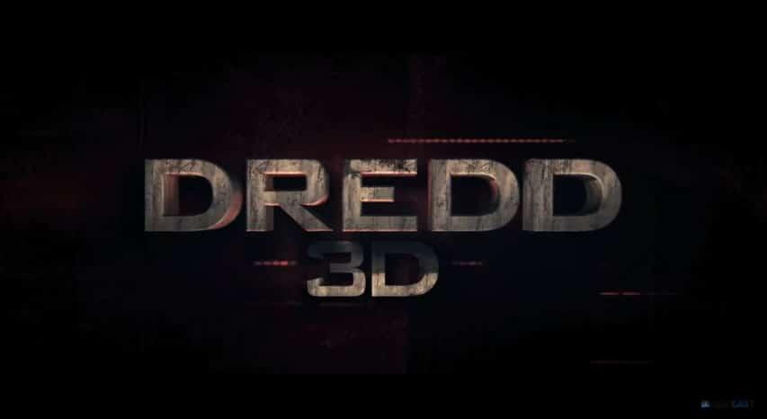 2012 06 24 164648 Dredd 3D Logo Trailer: DREDD 3D (2012) Warrick Grier Santi Scinelli Rakie Ayola Pete Travis Olivia Thirlby Lena Headey Karl Urban Francis Chouler Domhnall Gleeson 2012