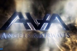 DVD/Blu-ray Tipp: Angels & Airwaves – Love