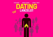 "#256: ""Dating Lanzelot"""
