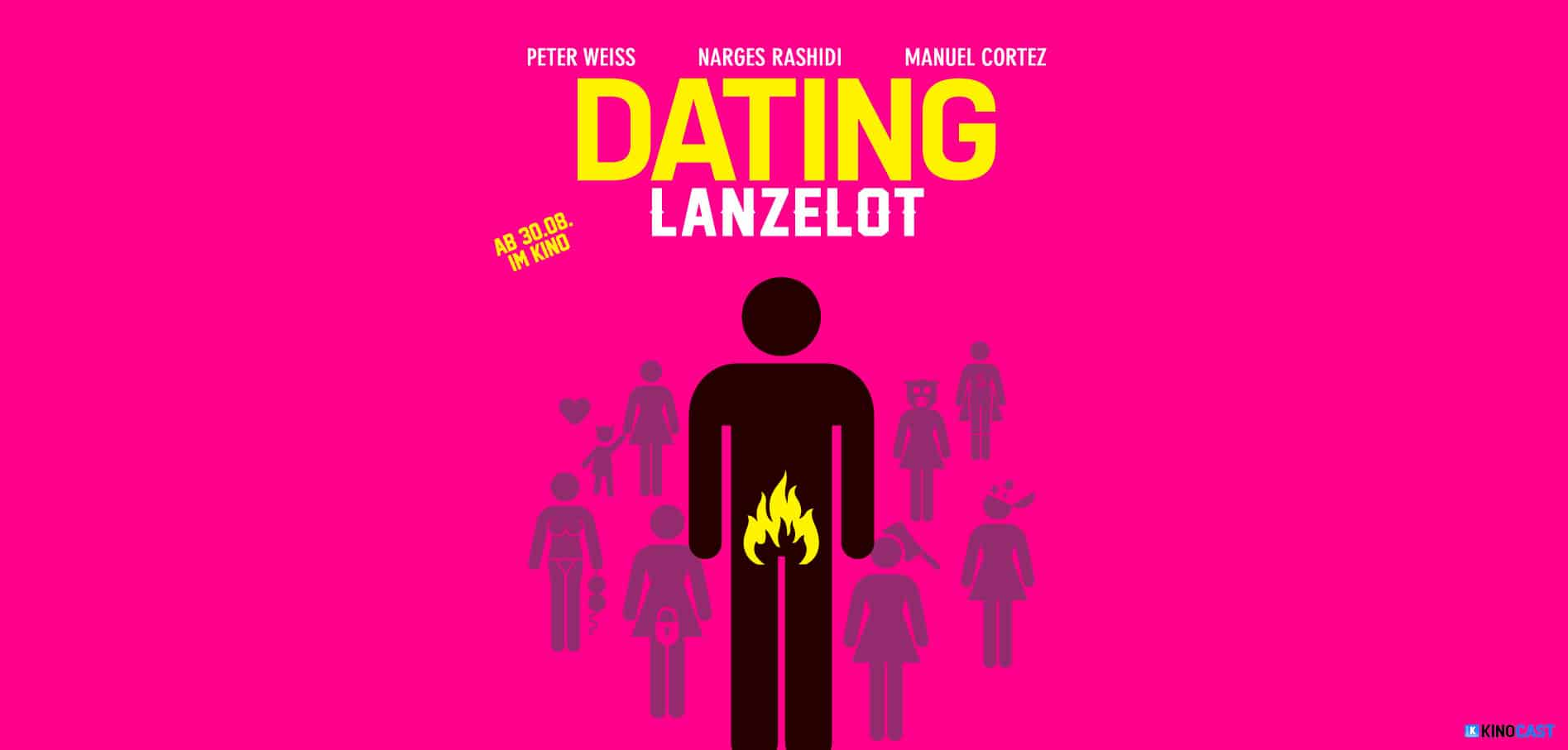 Dating-Lanzelot-Film-Poster-Port-au-Prince