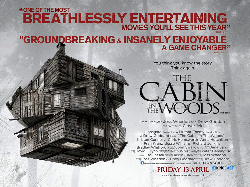 cabin-in-the-woods-filmposter