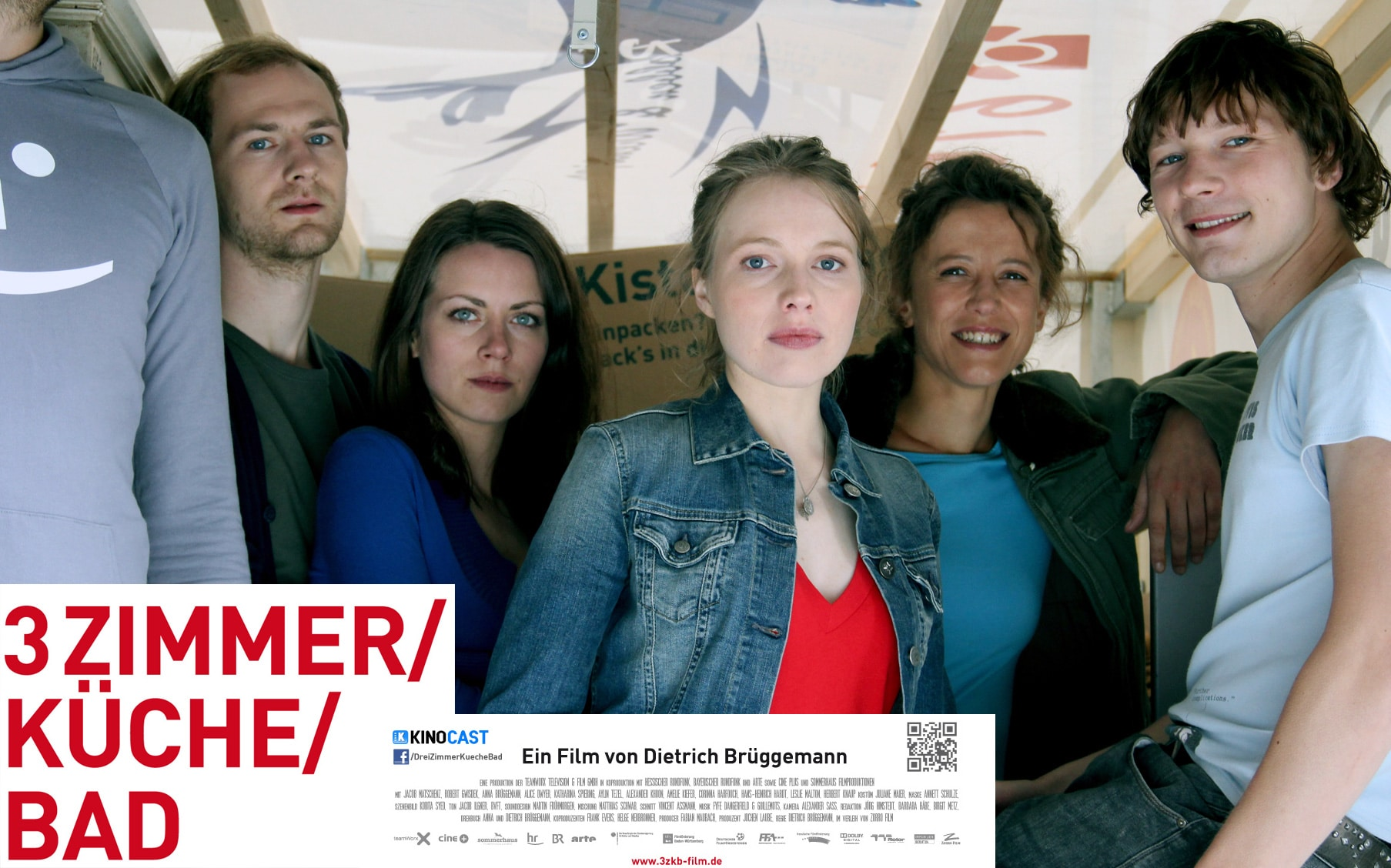 Toll 3_zimmer_kueche_bad_film_poster