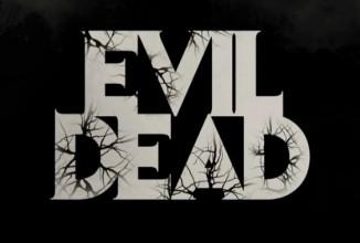 EVIL DEAD – Tanz der Teufel (2013)