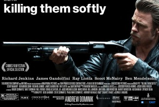 "#269: ""Killing them softly"""