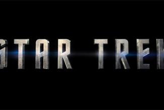 J.J. Abrams zeigt eine exklusive Vorschau auf den neuen STAR TREK FILM