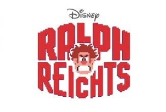 RALPH REICHTS – Neuer exklusiver Trailer