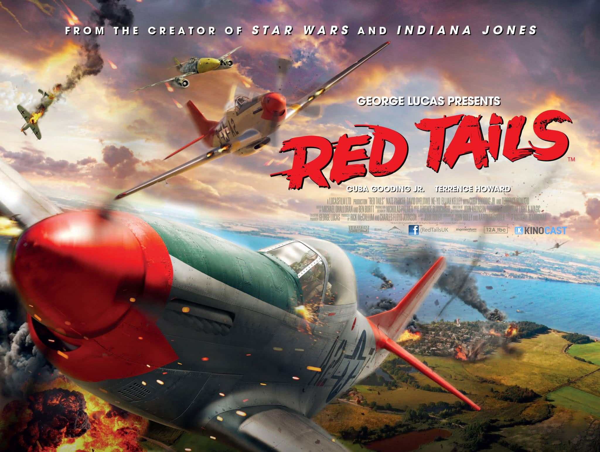 Red-Tails-Film-Poster