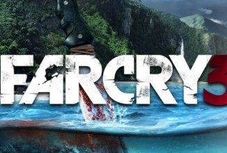 Game Tipp: FAR CRY 3