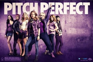 """#275: """"Pitch Perfect"""" – """"Silver Linings Playbook"""""""