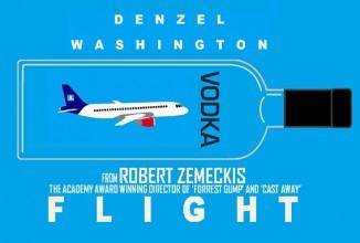 #281: Flight